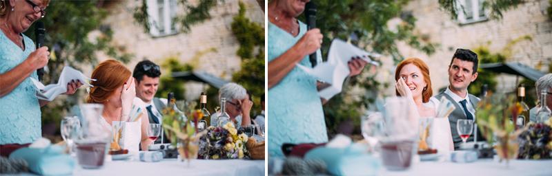 photographe-mariage-tant-de-poses-caylus-mariage-anglais-toulouse-photographe-toulouse-photographe-caylus-40