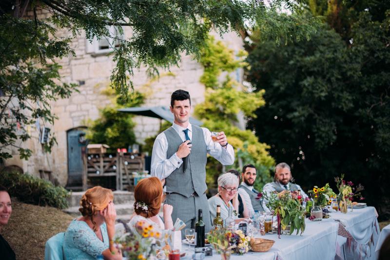 photographe-mariage-tant-de-poses-caylus-mariage-anglais-toulouse-photographe-toulouse-photographe-caylus-41