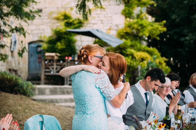 photographe-mariage-tant-de-poses-caylus-mariage-anglais-toulouse-photographe-toulouse-photographe-caylus-42