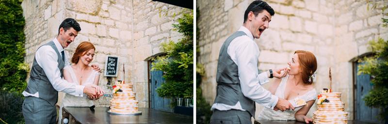 photographe-mariage-tant-de-poses-caylus-mariage-anglais-toulouse-photographe-toulouse-photographe-caylus-43