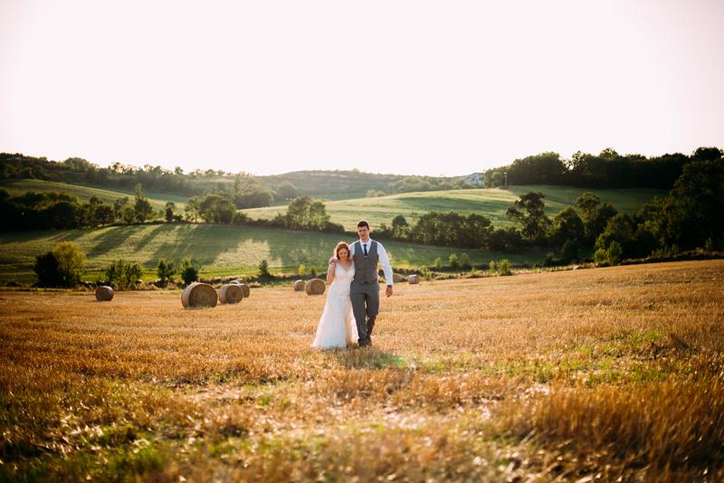 photographe-mariage-tant-de-poses-caylus-mariage-anglais-toulouse-photographe-toulouse-photographe-caylus-45