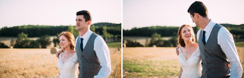 photographe-mariage-tant-de-poses-caylus-mariage-anglais-toulouse-photographe-toulouse-photographe-caylus-46