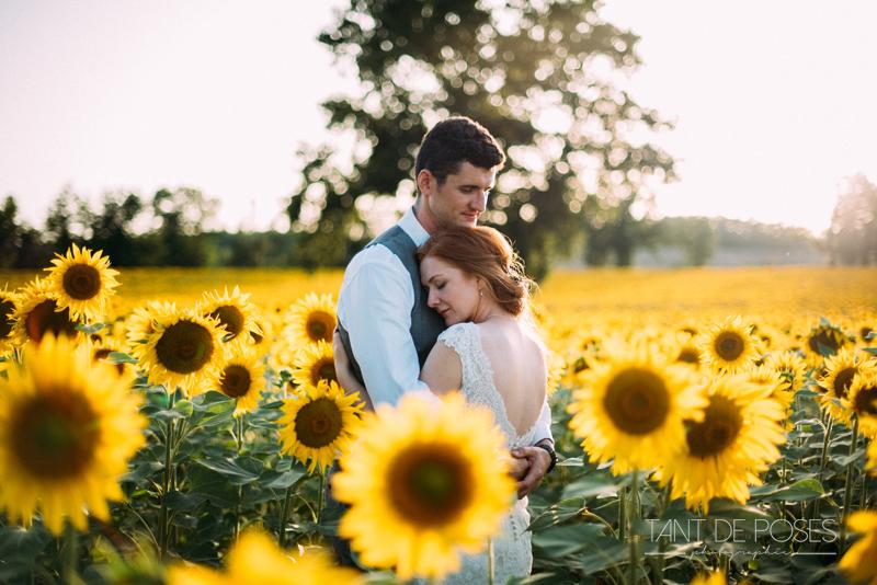 photographe-mariage-tant-de-poses-caylus-mariage-anglais-toulouse-photographe-toulouse-photographe-caylus-48