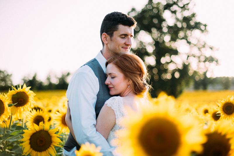 photographe-mariage-tant-de-poses-caylus-mariage-anglais-toulouse-photographe-toulouse-photographe-caylus-49