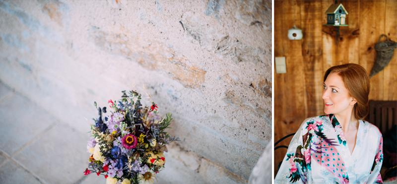 photographe-mariage-tant-de-poses-caylus-mariage-anglais-toulouse-photographe-toulouse-photographe-caylus-5