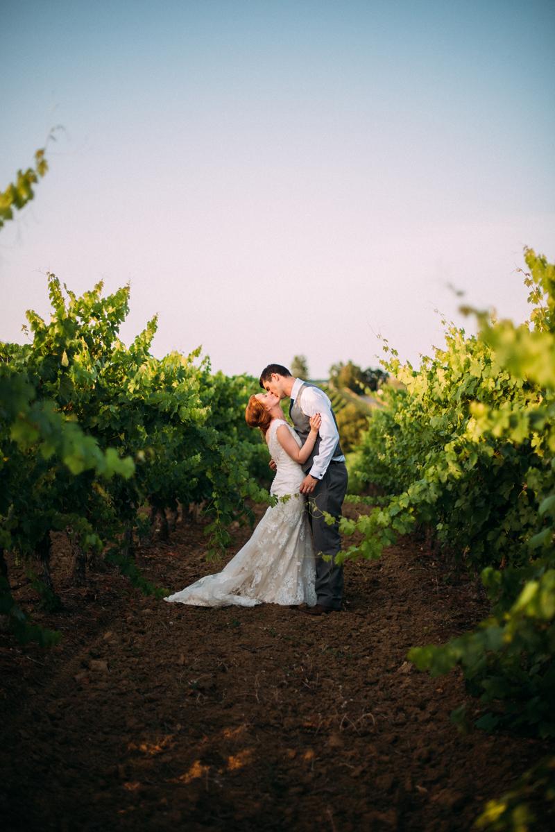 photographe-mariage-tant-de-poses-caylus-mariage-anglais-toulouse-photographe-toulouse-photographe-caylus-50