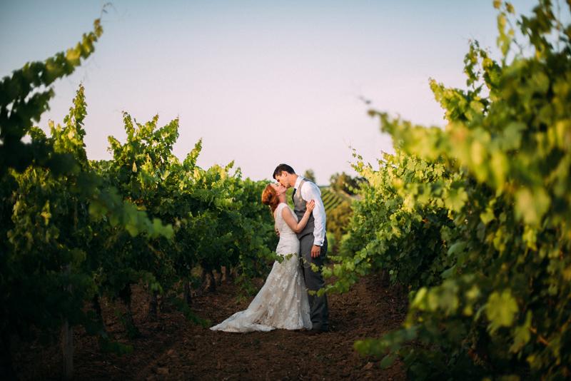 photographe-mariage-tant-de-poses-caylus-mariage-anglais-toulouse-photographe-toulouse-photographe-caylus-51