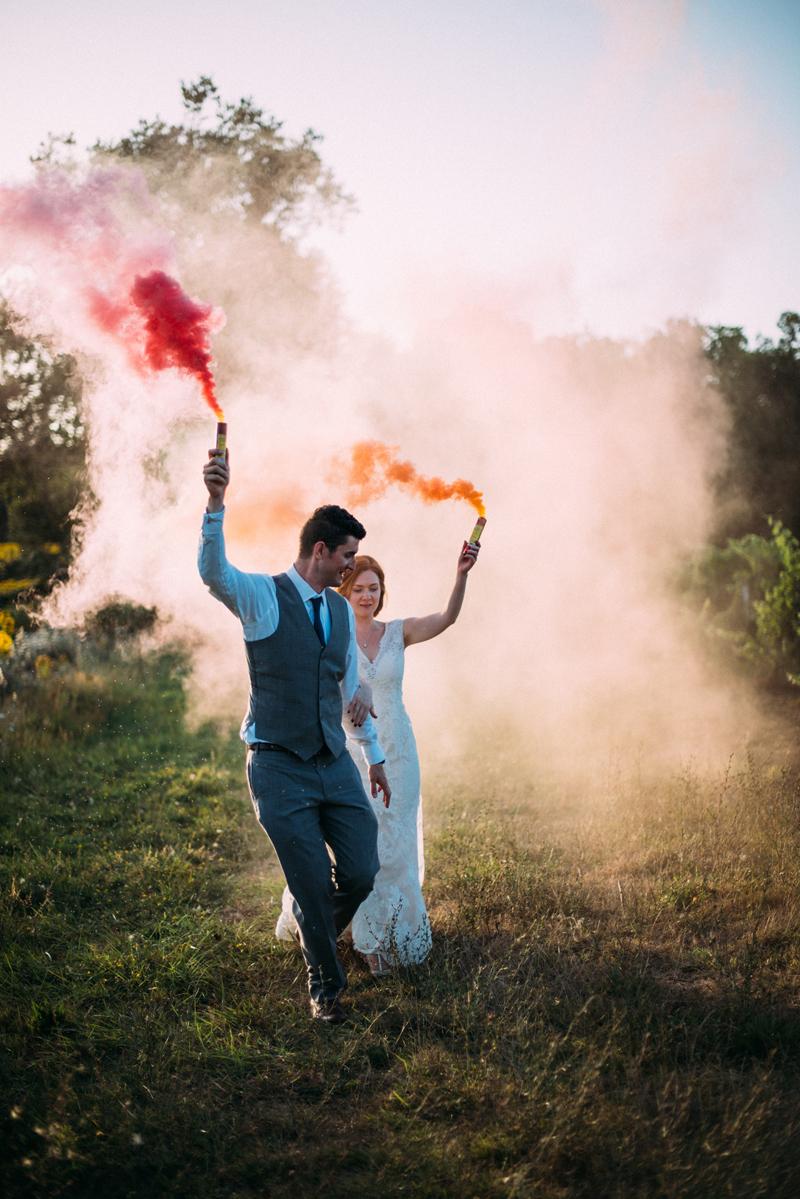 photographe-mariage-tant-de-poses-caylus-mariage-anglais-toulouse-photographe-toulouse-photographe-caylus-52