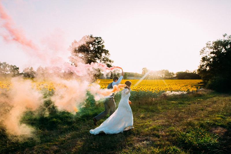 photographe-mariage-tant-de-poses-caylus-mariage-anglais-toulouse-photographe-toulouse-photographe-caylus-54