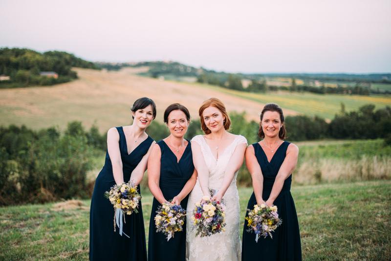 photographe-mariage-tant-de-poses-caylus-mariage-anglais-toulouse-photographe-toulouse-photographe-caylus-55