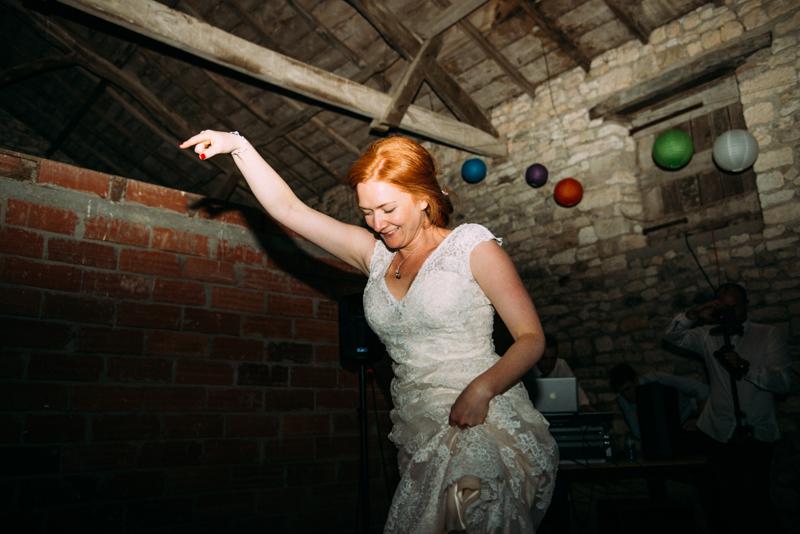 photographe-mariage-tant-de-poses-caylus-mariage-anglais-toulouse-photographe-toulouse-photographe-caylus-57