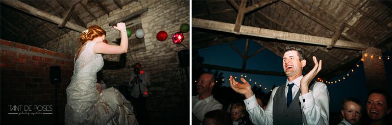 photographe-mariage-tant-de-poses-caylus-mariage-anglais-toulouse-photographe-toulouse-photographe-caylus-58