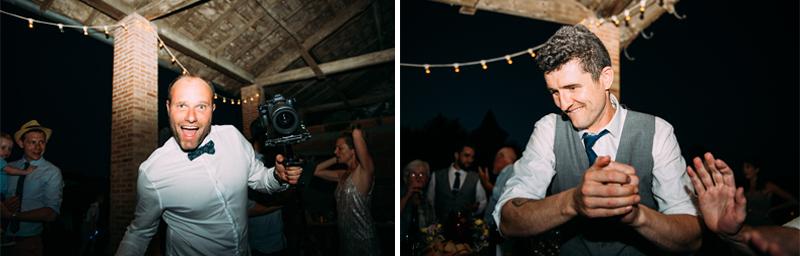 photographe-mariage-tant-de-poses-caylus-mariage-anglais-toulouse-photographe-toulouse-photographe-caylus-61