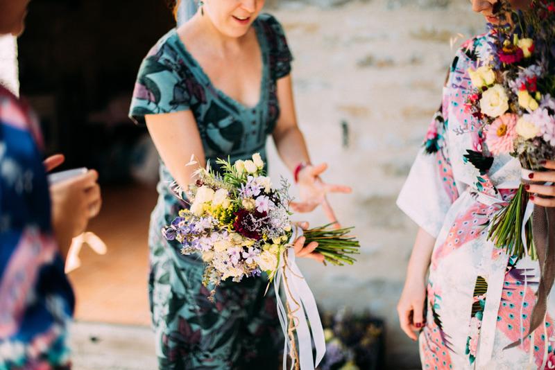 photographe-mariage-tant-de-poses-caylus-mariage-anglais-toulouse-photographe-toulouse-photographe-caylus-7