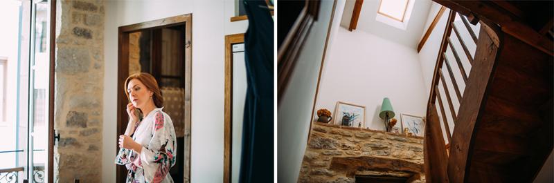 photographe-mariage-tant-de-poses-caylus-mariage-anglais-toulouse-photographe-toulouse-photographe-caylus-9
