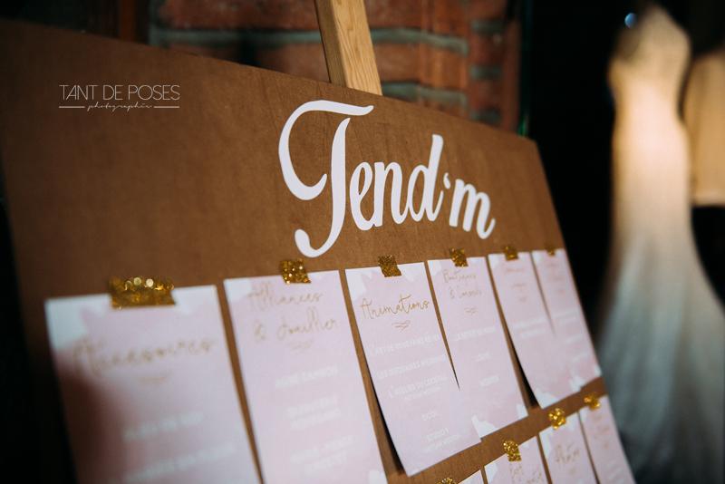 tant-de-poses-tendm-festival-mariage-toulouse-photographe-hotel-dieu-1