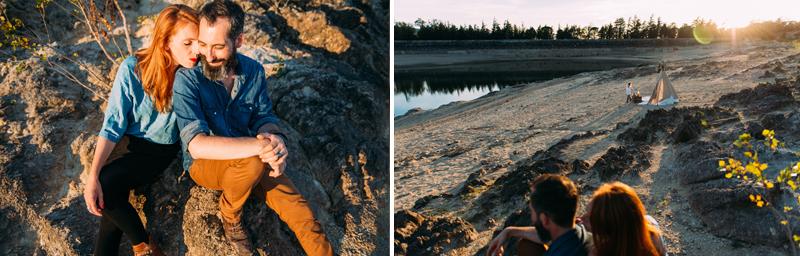 seance-engagement-tant-de-poses-photographe-toulouse-photographe-mariage-seance-au-bord-du-lac-11