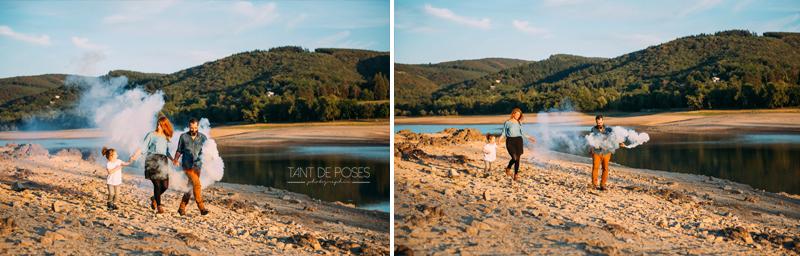 seance-engagement-tant-de-poses-photographe-toulouse-photographe-mariage-seance-au-bord-du-lac-14