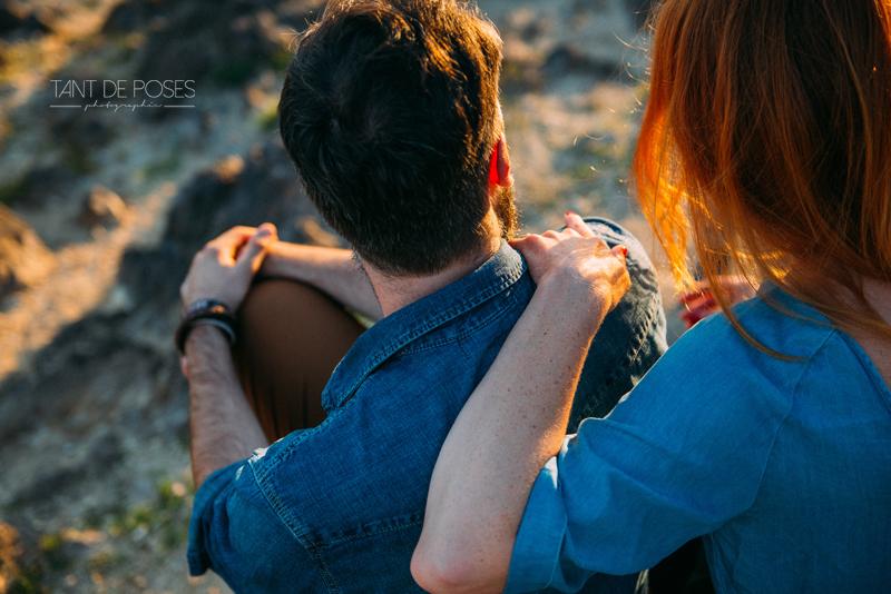 seance-engagement-tant-de-poses-photographe-toulouse-photographe-mariage-seance-au-bord-du-lac-18