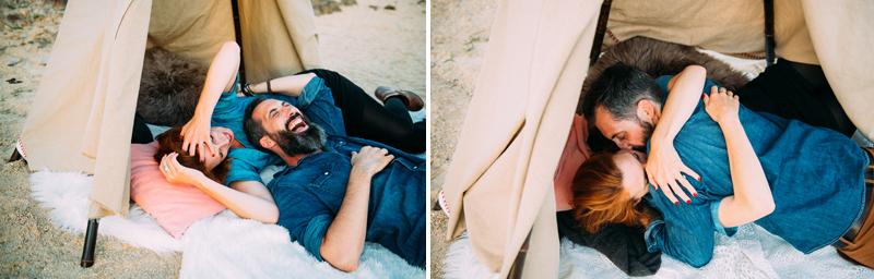 seance-engagement-tant-de-poses-photographe-toulouse-photographe-mariage-seance-au-bord-du-lac-20