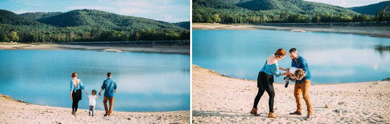 seance-engagement-tant-de-poses-photographe-toulouse-photographe-mariage-seance-au-bord-du-lac-3