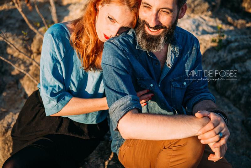 seance-engagement-tant-de-poses-photographe-toulouse-photographe-mariage-seance-au-bord-du-lac-12