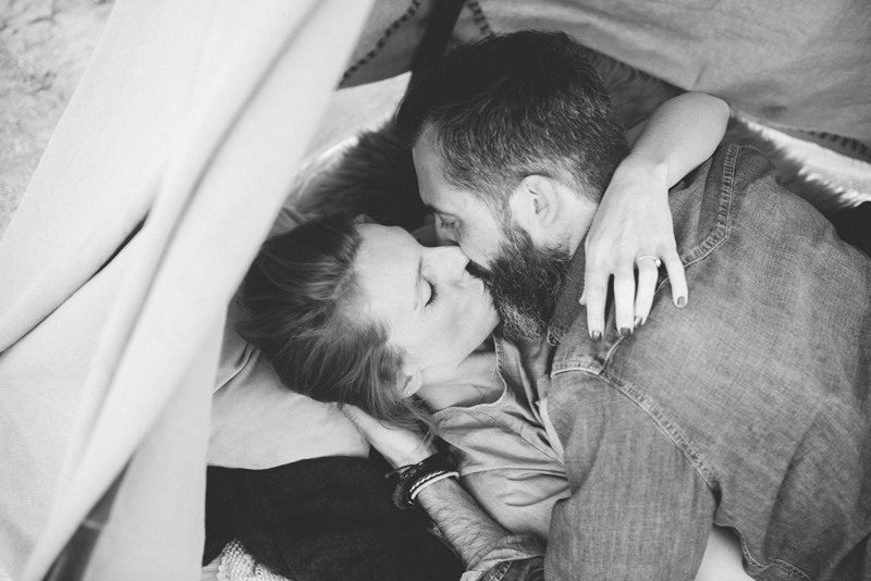 seance-engagement-tant-de-poses-photographe-toulouse-photographe-mariage-seance-au-bord-du-lac-21