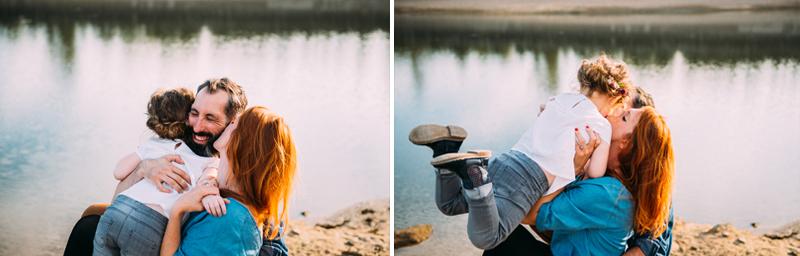 seance-engagement-tant-de-poses-photographe-toulouse-photographe-mariage-seance-au-bord-du-lac-4