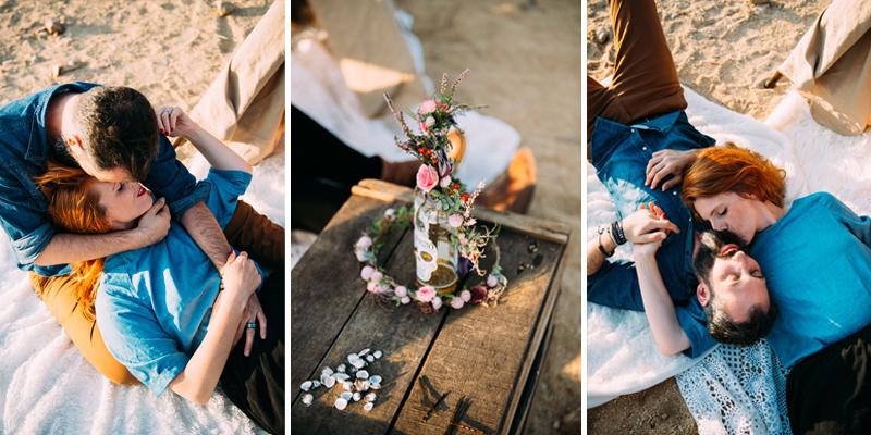 seance-engagement-tant-de-poses-photographe-toulouse-photographe-mariage-seance-au-bord-du-lac-7