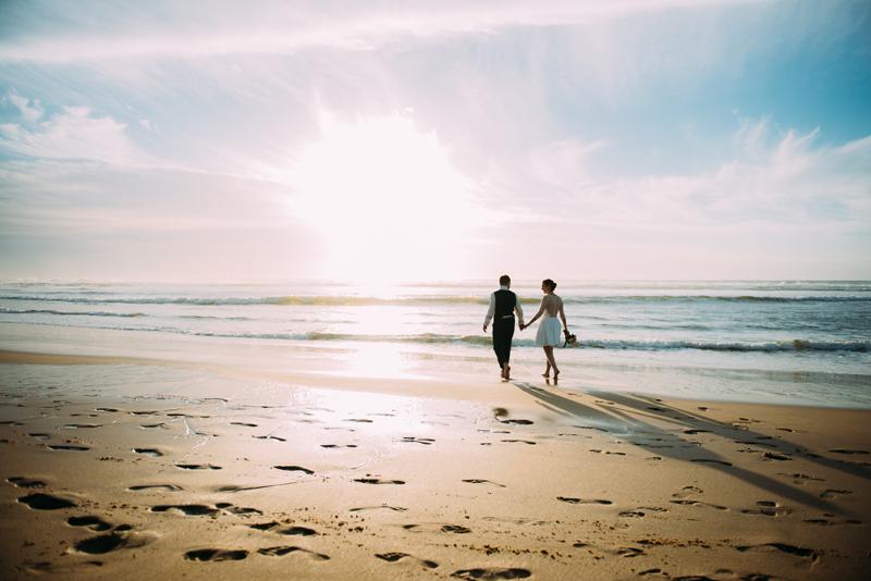 Photographe Mariage - Photographe Molliets - Photographe Biarritz - Séance Day After - Photographe Lifestyle - Wedding Photographer - Wedding - Mariage - Anglets - Molliets (1)