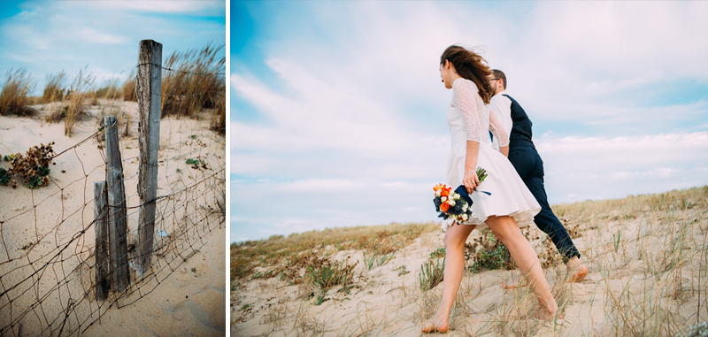 Photographe Mariage - Photographe Molliets - Photographe Biarritz - Séance Day After - Photographe Lifestyle - Wedding Photographer - Wedding - Mariage - Anglets - Molliets (10)