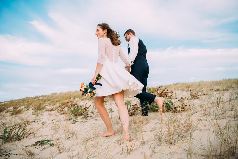 Photographe Mariage - Photographe Molliets - Photographe Biarritz - Séance Day After - Photographe Lifestyle - Wedding Photographer - Wedding - Mariage - Anglets - Molliets (11)
