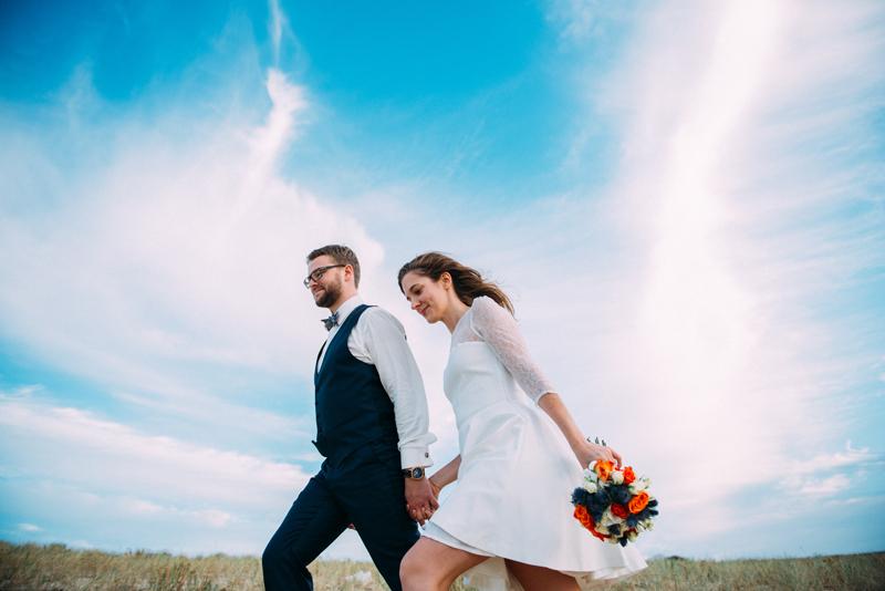 Photographe Mariage - Photographe Molliets - Photographe Biarritz - Séance Day After - Photographe Lifestyle - Wedding Photographer - Wedding - Mariage - Anglets - Molliets (12)