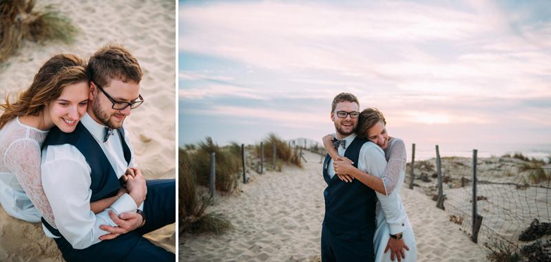 Photographe Mariage - Photographe Molliets - Photographe Biarritz - Séance Day After - Photographe Lifestyle - Wedding Photographer - Wedding - Mariage - Anglets - Molliets (20)