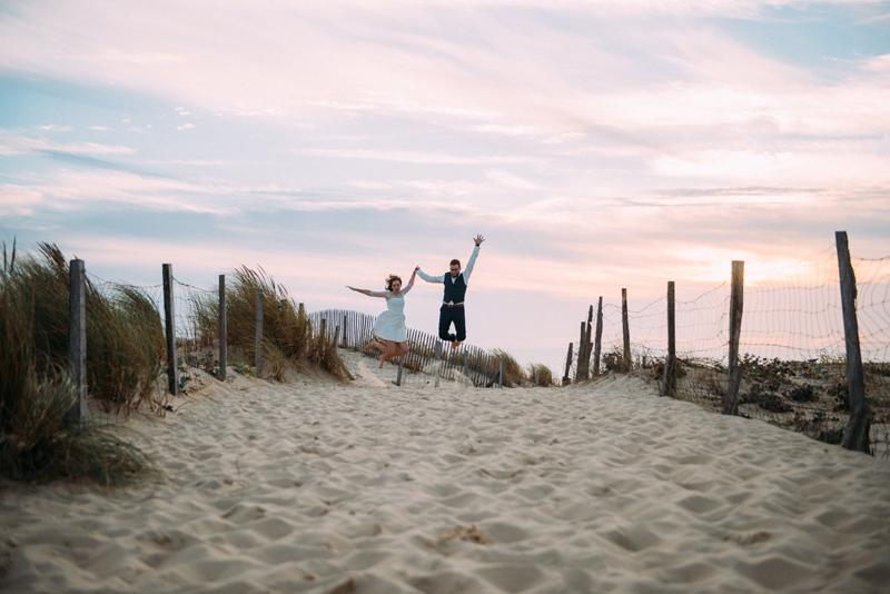 Photographe Mariage - Photographe Molliets - Photographe Biarritz - Séance Day After - Photographe Lifestyle - Wedding Photographer - Wedding - Mariage - Anglets - Molliets (21)
