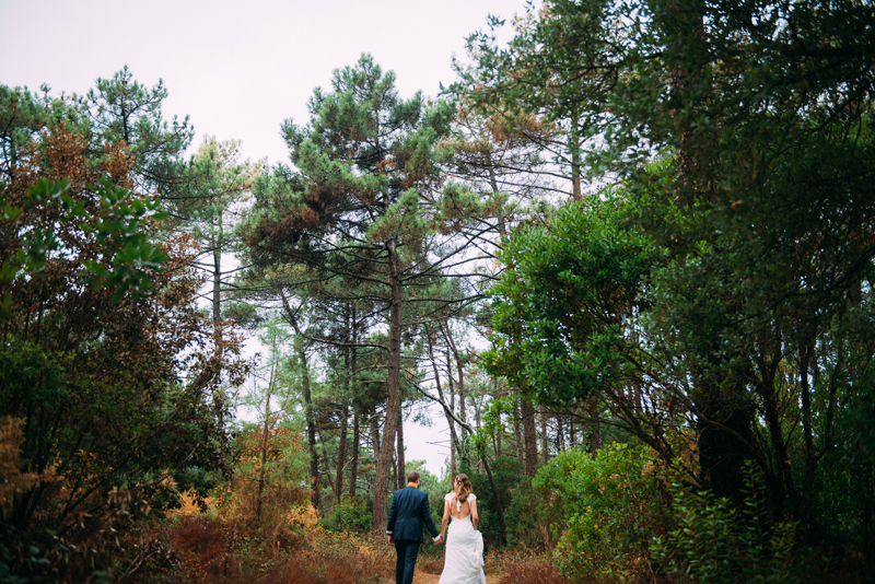 Photographe Mariage - Photographe Molliets - Photographe Biarritz - Séance Day After - Photographe Lifestyle - Wedding Photographer - Wedding - Mariage - Anglets - Molliets (25)