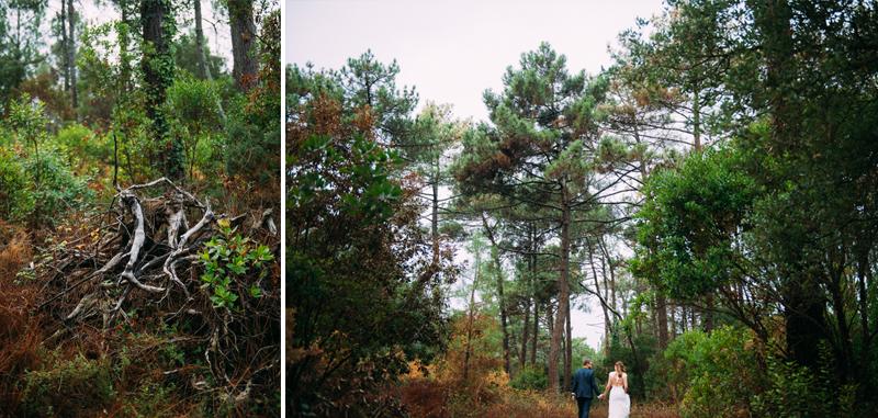 Photographe Mariage - Photographe Molliets - Photographe Biarritz - Séance Day After - Photographe Lifestyle - Wedding Photographer - Wedding - Mariage - Anglets - Molliets (27)