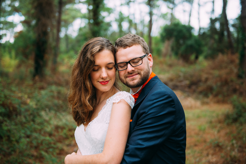 Photographe Mariage - Photographe Molliets - Photographe Biarritz - Séance Day After - Photographe Lifestyle - Wedding Photographer - Wedding - Mariage - Anglets - Molliets (28)