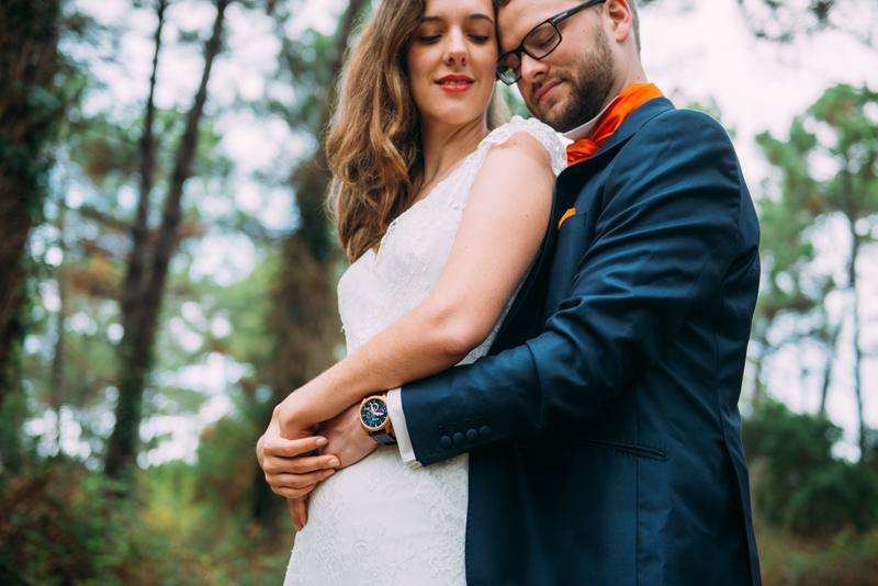 Photographe Mariage - Photographe Molliets - Photographe Biarritz - Séance Day After - Photographe Lifestyle - Wedding Photographer - Wedding - Mariage - Anglets - Molliets (29)