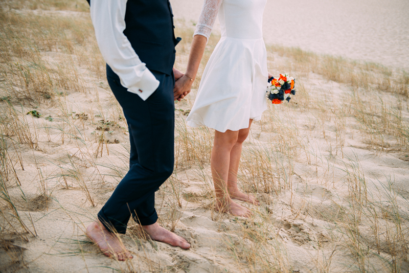 Photographe Mariage - Photographe Molliets - Photographe Biarritz - Séance Day After - Photographe Lifestyle - Wedding Photographer - Wedding - Mariage - Anglets - Molliets (6)