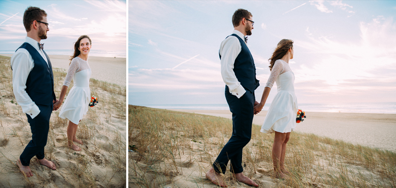 Photographe Mariage - Photographe Molliets - Photographe Biarritz - Séance Day After - Photographe Lifestyle - Wedding Photographer - Wedding - Mariage - Anglets - Molliets (7)