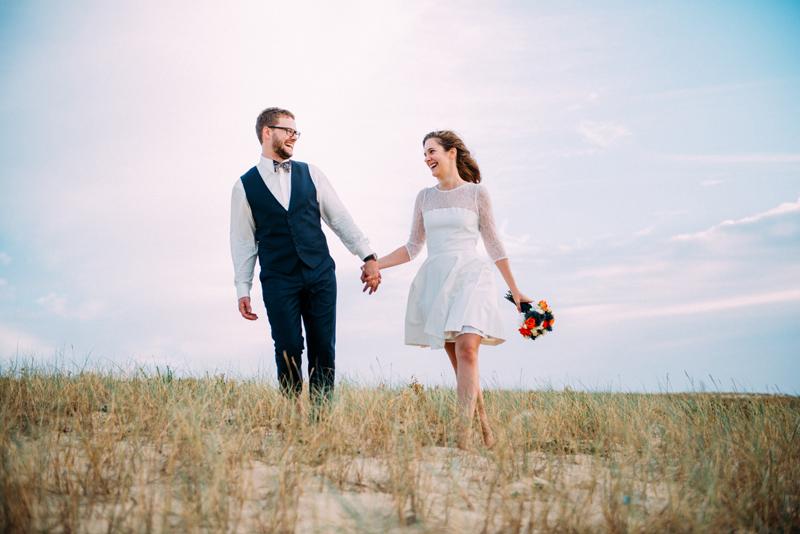 Photographe Mariage - Photographe Molliets - Photographe Biarritz - Séance Day After - Photographe Lifestyle - Wedding Photographer - Wedding - Mariage - Anglets - Molliets (8)