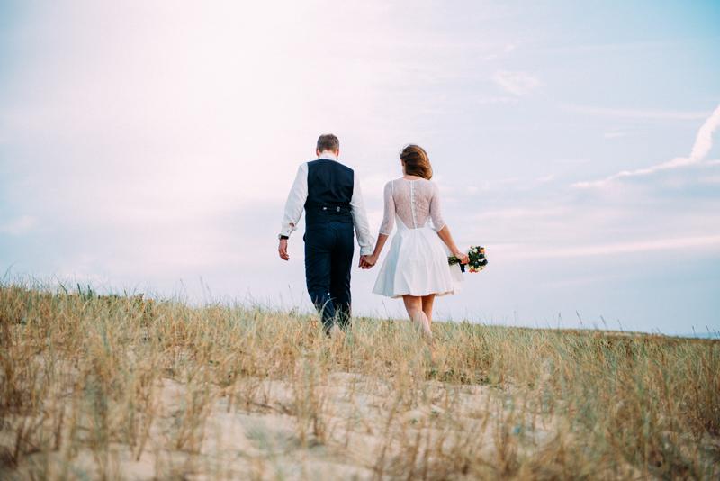 Photographe Mariage - Photographe Molliets - Photographe Biarritz - Séance Day After - Photographe Lifestyle - Wedding Photographer - Wedding - Mariage - Anglets - Molliets (9)