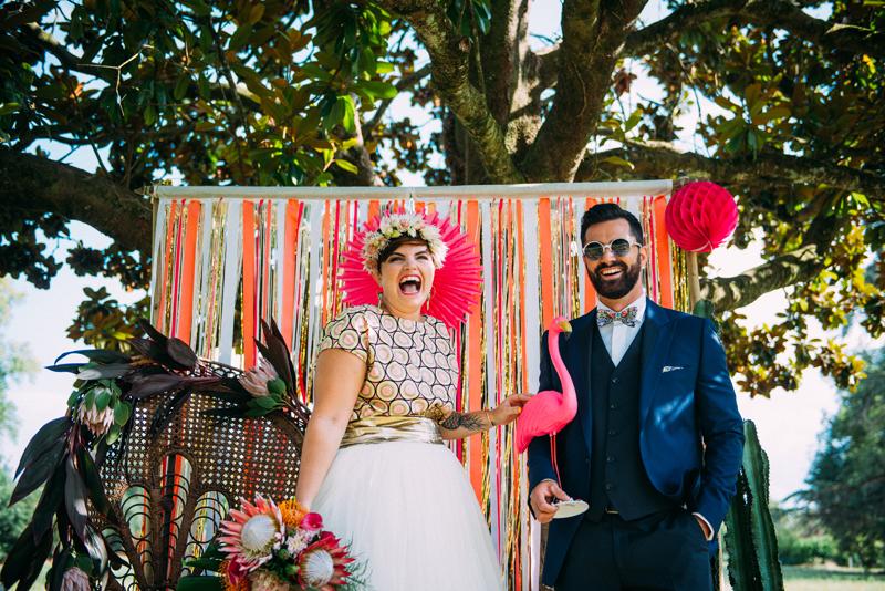 Photographe Mariage Toulouse - Tant de Poses - Shooting d'inspiration - Shooting exotique - Photographe Lifestyle - Wedding Photographer - Wedding - Mariage (12)