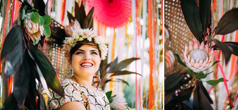 Photographe Mariage Toulouse - Tant de Poses - Shooting d'inspiration - Shooting exotique - Photographe Lifestyle - Wedding Photographer - Wedding - Mariage (15)