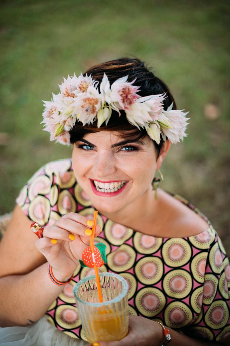 Photographe Mariage Toulouse - Tant de Poses - Shooting d'inspiration - Shooting exotique - Photographe Lifestyle - Wedding Photographer - Wedding - Mariage (17)