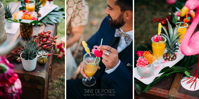 Photographe Mariage Toulouse - Tant de Poses - Shooting d'inspiration - Shooting exotique - Photographe Lifestyle - Wedding Photographer - Wedding - Mariage (18)