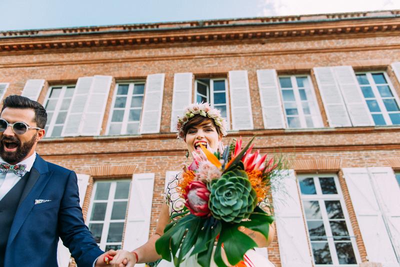 Photographe Mariage Toulouse - Tant de Poses - Shooting d'inspiration - Shooting exotique - Photographe Lifestyle - Wedding Photographer - Wedding - Mariage (21)