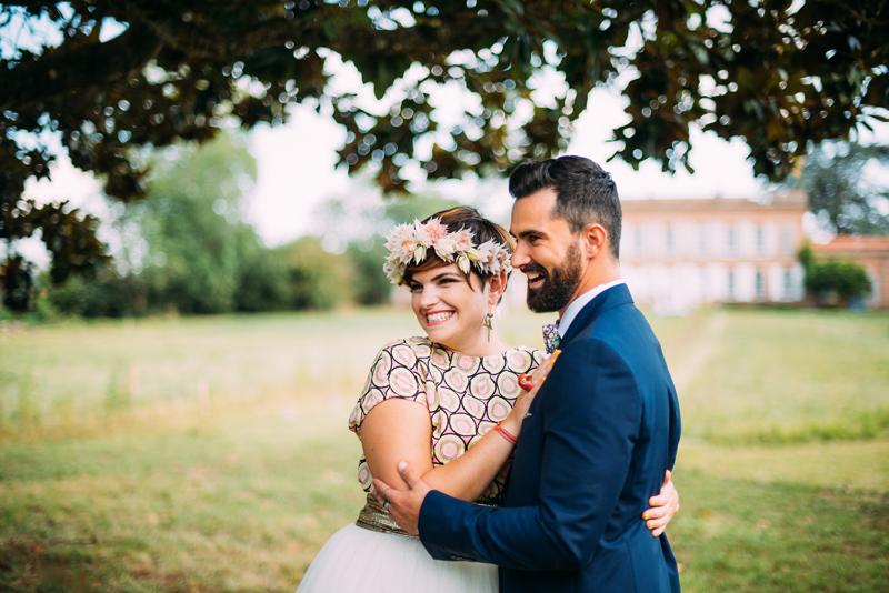 Photographe Mariage Toulouse - Tant de Poses - Shooting d'inspiration - Shooting exotique - Photographe Lifestyle - Wedding Photographer - Wedding - Mariage (22)