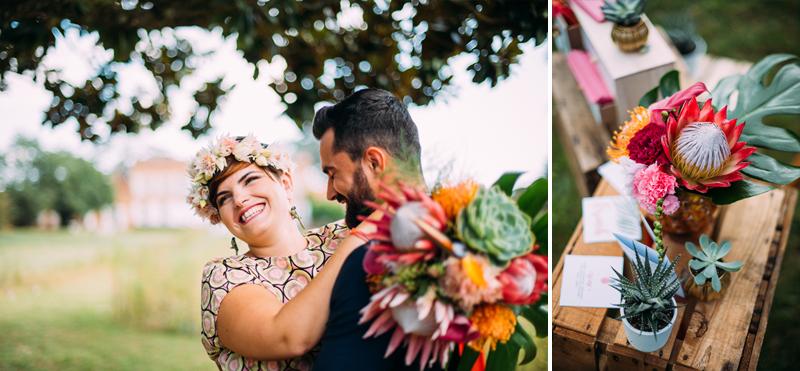 Photographe Mariage Toulouse - Tant de Poses - Shooting d'inspiration - Shooting exotique - Photographe Lifestyle - Wedding Photographer - Wedding - Mariage (23)